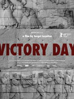 Victory.Day