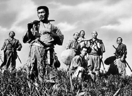 Seven.samurai