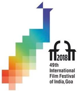 IFFFI18