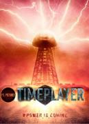 Timeplayer