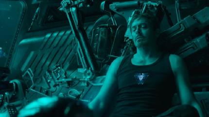 Avengers.Endgame