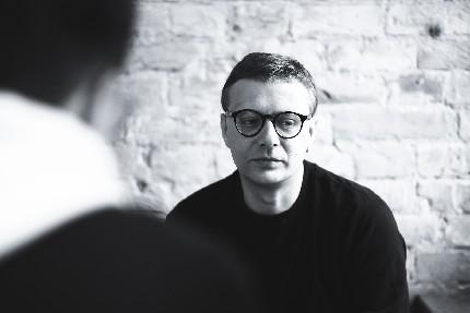 Denis.Ivanov