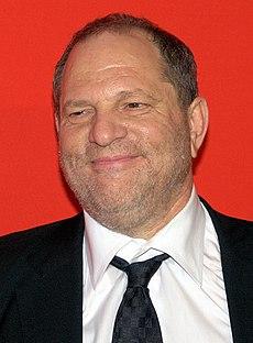 Harvey.Weinstein