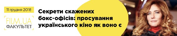 Seminar.Tolmachova