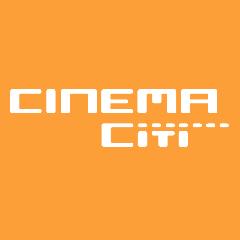 CinemaCiti