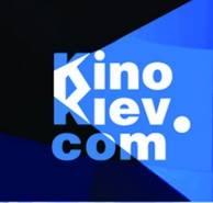 Kinokiev