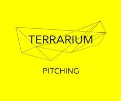 Terrarium.Pitching