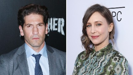 jon-bernthal-and-vera-farmiga