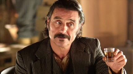deadwood_al-2