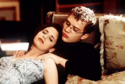 Cruel.Intentions