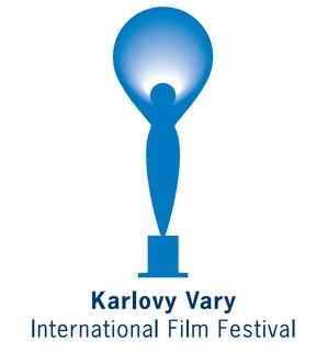 karlovy-vary-iff