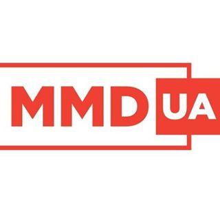 MMD_UA