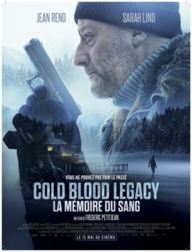 Cold.Blood.Legacy