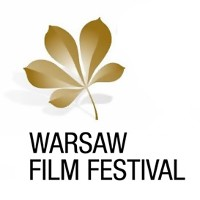 Warsaw_IFF