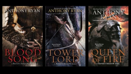 anthony-ryan-ravens-shadow-trilogy