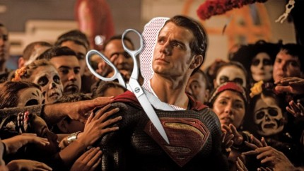 cavill_superman_out_11
