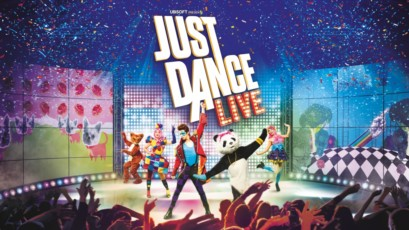 just-dance-live-logo
