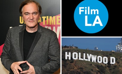quentin-tarantino-film-la-hollywood