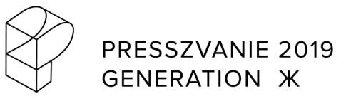 Presszvanie2019