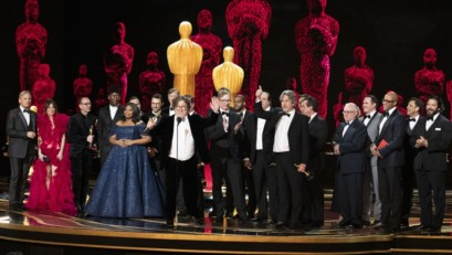green_book_oscars_onstage_1