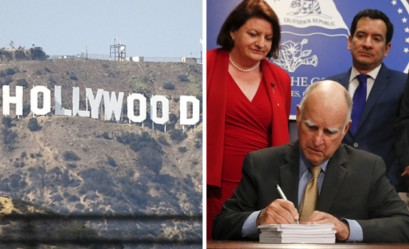 hollywood-jerry-brown