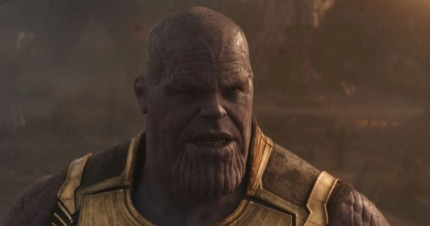 Thanos.Avengers